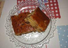 κύρια φωτογραφία συνταγής Φανουρόπιτα σπέσιαλ 11 υλικών Biscotti, French Toast, Pie, Breakfast, Sweet, Desserts, Food, Torte, Morning Coffee