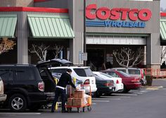 10 things grocery stores won't tell you