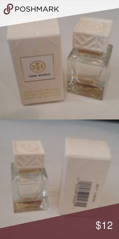 5b582bbad05e TORY BURCH - JUST LIKE HEAVEN Extrait De Parfum