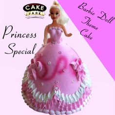 If you wish order any of the #themed cakes like Barbie doll, Peacock cock, Mobile theme cakes  in and around #Chennai for a #Birthday or any occassion.  We can design, bake and #delivery in Chennai