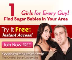 Free access to online dating sites