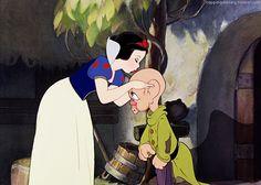 42 Best Ideas Wallpaper Iphone Disney Princess Snow White Seven Dwarfs