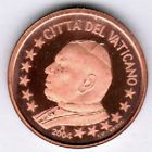 Monaco Euro Münzen Sammlerwert Im Euromünzen Katalog Bestimmen Bei