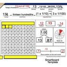 JANCY TPT (NEW! ON SALE)  THIS IS MY FAVORITE CALENDAR!!  Using a Math Calendar Provides a Great Review for Math Concepts.    The use of daily calendars helps review important math concepts and reinforces ...