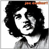 """""""Joe Cocker"""" by Joe Cocker (1972)"""