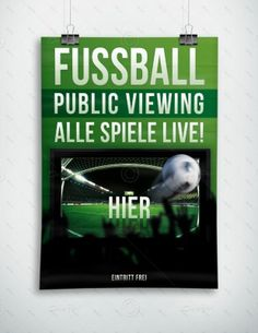 alle live spiele