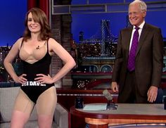 Celebs Discover Tina Fey& memorable goodbye to David Letterman: Girl Celebrities Celebs Jenna Fischer Beauty Full Girl Sarah Palin Amy Poehler Tina Fey Sexy Halloween Costumes I Love To Laugh Amy Poehler, Tina Fey, Sarah Palin, Classic Actresses, Beautiful Actresses, Beautiful Celebrities, Girl Celebrities, Celebs, Sexy Halloween Costumes