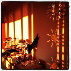 my breakfast scene! Hotel Boutique, Chandelier, Scene, Ceiling Lights, Lighting, Breakfast, Life, Home Decor, Morning Coffee