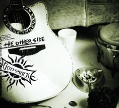 DemosysThe Other Side-WEB-2016-WUS