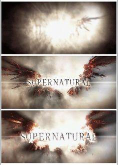 Supernatural wallpapers supernatural supernatural seasons and the new supernatural opening season 9 voltagebd Image collections