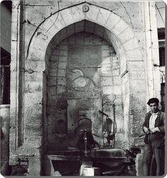 Zeytinburnu  Kazlıçeşme - 1936