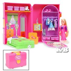 2000s polly pocket pink foldout house - Google Search This was the first Polly Pocket mom ever got me! I fell in love and ended up with 182 of them ....literally.