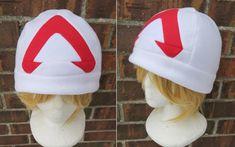 ad5e71ea6dd28 Apex Legends Hat - Fleece Hat Adult