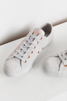 3e4a1e31536 goat sneakers app #Sneakers Soulier, Chaussures Femme, Chaussures  Impressionnantes, Chaussures Converse,