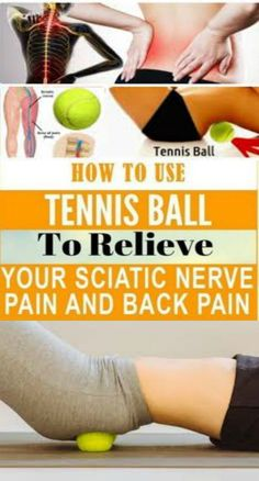 Understanding what may have set off your back torment can enable you to maintain a strategic distance from another scene, however, numerous back agony sufferers will, in general, misidentify their triggers. Sciatica Massage, Sciatic Pain, Sciatic Nerve, Nerve Pain, Chiropractic Treatment, Chiropractic Care, Vitamins For Nerves, Fitness Motivation, Fitness Goals
