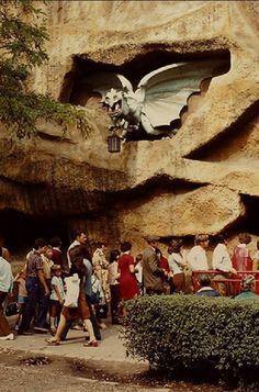 19 retro kép a budapesti Vidámparkról, a hetvenes évekből – DELUXE Budapest, Mount Rushmore, Retro Vintage, Mountains, Nature, Travel, Naturaleza, Viajes, Destinations