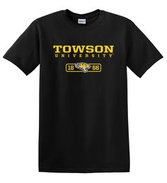 #Towson $12.99 at BookHolders 208 York Rd. Towson, MD 21204