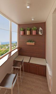 23 cozy small apartment balcony decor ideas with beautiful plant 00010 Small Balcony Design, Small Balcony Decor, Terrace Design, Balcony Decoration, Home Room Design, Home Interior Design, Interior Decorating, House Design, Apartment Balcony Decorating