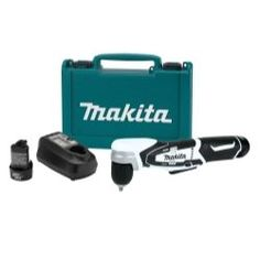 """Ultra Compact 12V Max Lithium Ion 3/8"""""""""""""""" Right Angle Drill"""
