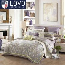 Quilt - quilt - textile / Bedding - Lynx Tmall.com- cat heaven, enough Cat Heaven, Lynx, Bedding, Textiles, Quilts, Furniture, Home Decor, Art, Art Background