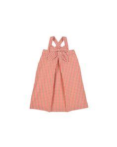 Vestido de niña Oskosh - Niña - Vestidos - El Corte Inglés - Moda