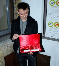 DAL PROFONDO di Vale Zucco Pedicini vince il Premio Il KiNO al Doc/it Professional Award - Il Mese del Documentario