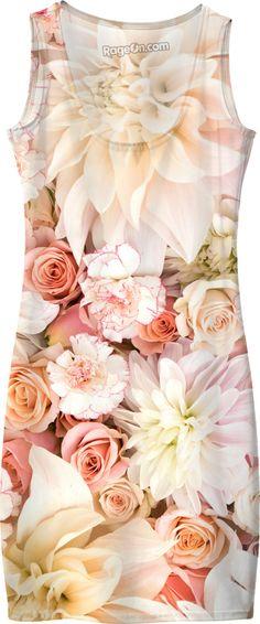 0f02f37eb23da9 479 best Floral    Design images on Pinterest   Florals, Design of ...