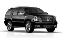 Cadillac Luxury Vehicles | Luxury Cars, Trucks & SUVs | Cadillac