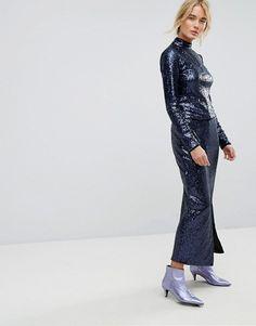 fb7bd070 779 Best Biond images   Fashion women, Female fashion, Feminine fashion
