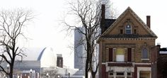 """Is Detroit's """"Rehabbed and Ready"""" program the answer to the city's appraisal problem?"""