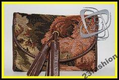 c1c78352125c4 Primark Atmosphere Damski Portfel Designer Kwiaty #walletsprimark