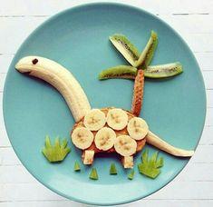 Frutas divertidas                                                                                                                                                      Más