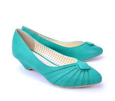 http://www.baitfootwear.com/#!product/prd1/1482235465/isabella-teal