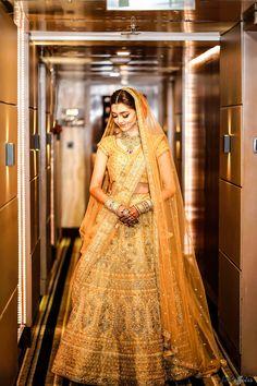 Wedding Photography Bridal Shoot Wedding Lehenga - All About Indian Bridal Outfits, Indian Bridal Lehenga, Indian Bridal Fashion, Pakistani Bridal, Wedding Lehnga, Muslim Wedding Dresses, Bridal Dresses, Dresses Uk, Pretty Dresses