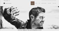 "82 To se mi líbí, 8 komentářů – Sébastien Izambard Official FC (@sifcofficial) na Instagramu: ""NEW WEBSITE SEB - We're happy to present @sebdivo's brand new official website, on…"""