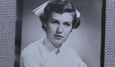 This 85 Year Old Just Died. And What Her Obituary Says is the Best Thing Ever.