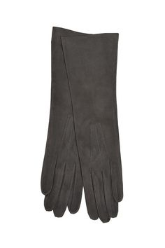 #Fashionblogger #Clothes #Accessories #designer #vintage #mode #secondhand #onlineshopping #mymint #gloves
