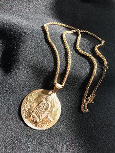 0df24c2b4ac2 Las 13 mejores imágenes de medallas