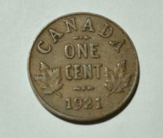 Top 10 Rare Canadian Pennies - My Road to Wealth and Freedom Valuable Pennies, Rare Pennies, Valuable Coins, Canadian Penny, Canadian Coins, Canadian Bacon, Thousand Dollar Bill, Rare Coins Worth Money, Coin Auctions