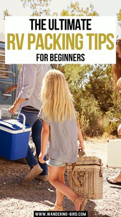 Want the BEST RV organization tips and tricks? These AWESOME space saving hacks and ideas will help you pack, organize and tidy your RV or motorhome, as well as fit more gear in! These are the BEST motorhome packing & RV life tips you need #rvlife #rvliving #organization #rv #hacks #motorhome #packing Vacation Packing Checklist, Road Trip Checklist, Road Trip Planner, Road Trip Packing, Road Trip Essentials, Packing List For Travel, Packing Lists, Vacation Trips, International Travel Tips