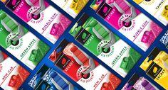 Secret Car Air Freshener