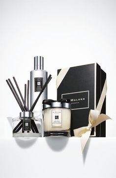 Jo Malone™ 'Lime Basil & Mandarin' Scent Surround™ Diffuser