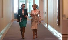MPs 'haven't sought to defraud', says minister as travel claims scandal widens | Alan Tudge defends expense claims amid revelations Sussan Ley took $13,000 of chartered flights and Julie Bishop charged $2,700 to attend a polo event