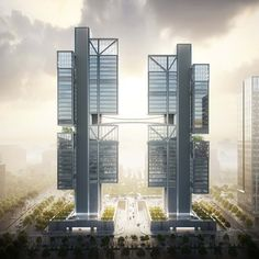 245 best buildings places in china images architecture buildings rh pinterest com
