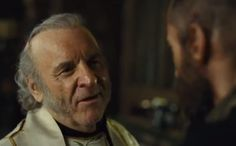 les mis bishop | The Bishop with the Candlesticks