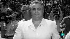 pics of gangster jon gotti | Docufilia - La Mafia: John Gotti, Docufilia - RTVE.es A la Carta