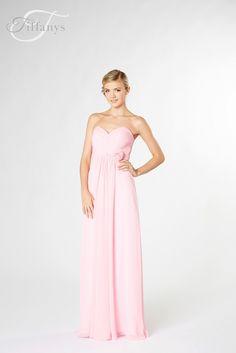 Kathleen Bridesmaid Dress
