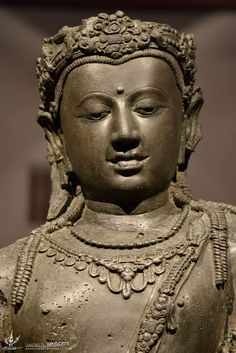 Culture Of Thailand, Thai Art, Buddhist Art, Buddha, Bronze, Statue, Drawings, Painting, Architecture