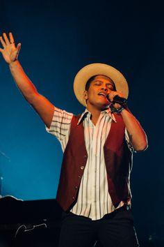 Bruno Mars | Tumblr