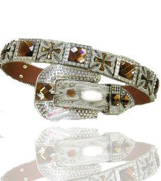 Bling Belts, Rhinestone Belt, Stone Cuts, Cut Glass, Bracelets, Hair, Accessories, Jewelry, Jewlery